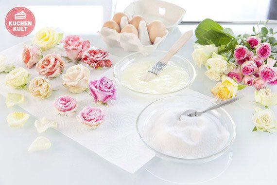 37 best images about hochzeit wedding ideas on pinterest torte kuchen and cakepops. Black Bedroom Furniture Sets. Home Design Ideas