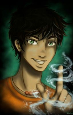 Percy's life is great, until one of his best friends betrays him.He d… #fanfiction #Fanfiction #amreading #books #wattpad