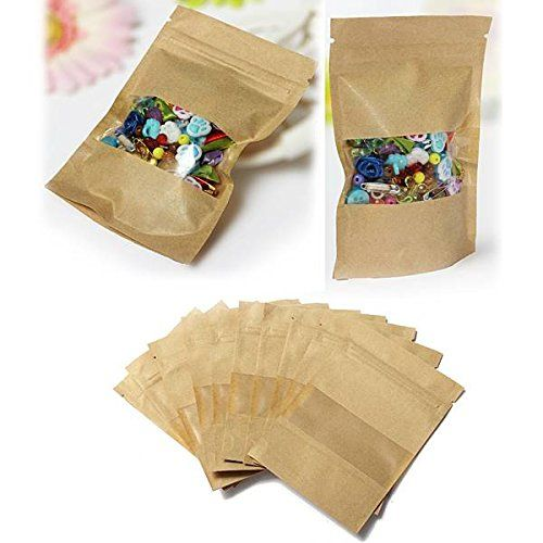 best paper bag supplier ideas a catalog diy cheap paper art hong kong buy quality paper cake bags directly from paper bags
