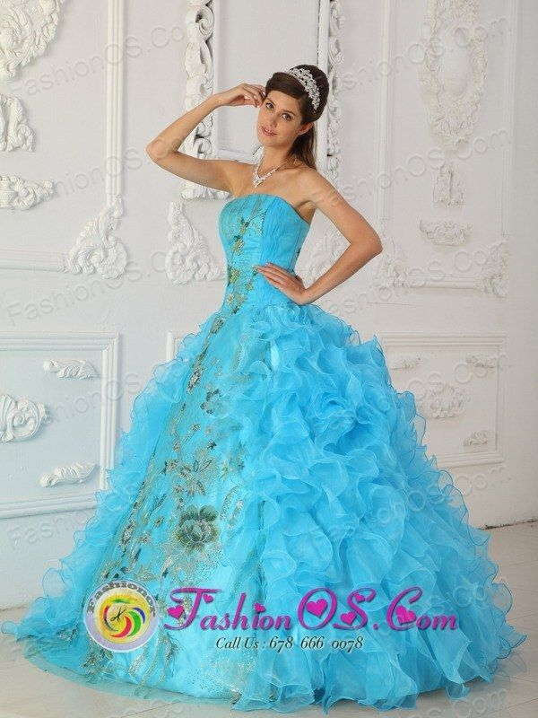 http://www.fashionor.com/Best-Quinceanera-Dresses-c-7.html  2015 Black and purple modern Dramatic Dresses for 15     2015 Black and purple modern Dramatic Dresses for 15     2015 Black and purple modern Dramatic Dresses for 15