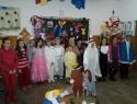 Album foto - poze copii, imagini copii - Zibo.ro2