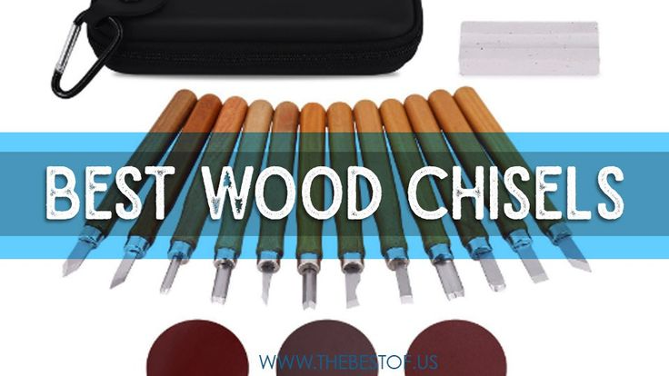 woodworking tools for beginners, traditional woodworking hand tools, woodworking essential tools, woodworking power tools, woodworking tools list, woodworking hand tools list, fine woodworking hand tools, carpentry hand tools list, basic woodworking power tools, basic woodworking tools getting started, essential woodworking power tools, minimum tools for woodworking, basic woodworking projects, woodshop tools and equipment, essential woodworking hand tools, woodshop tools list,