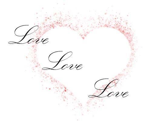 Playlist: Love Love Love [part 1]. read more: http://xgosiax.blogspot.com/2016/02/playlist-love-love-love-part-1.html #love #valentinesday #valentines #music #playlist