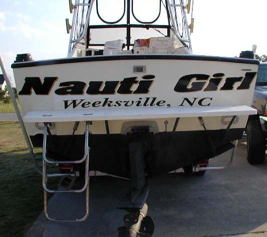13 Best Fun Boat Names Images On Pinterest