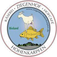 Copyright: Ziegenhof Hohenkarpfen GbR, Kerstin und Albert Hellenthal, Foto: Albert Hellenthal, Quelle: www.ziegenhof-hohenkarpfen.de