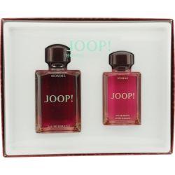 Joop! cologne by Joop!