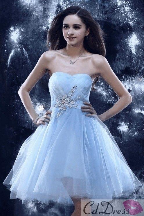 431 mejores imágenes de Quinceañera dresses and Sweet 16 en ...