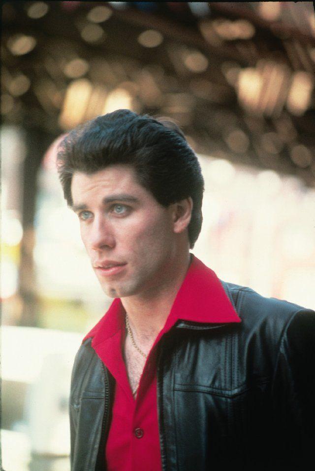 John Travolta - Pictures, Photos & Images - IMDb