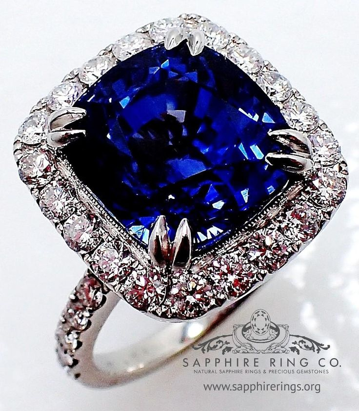 sapphire rings 86 best jewelry images on pinterest rings jewelry and blue sapphire