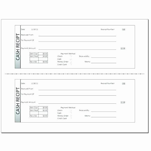 Conference Registration Forms Template Word Beautiful Sample Membership Form Create An Line Member In 2021 Receipt Template Free Receipt Template Invoice Template Word