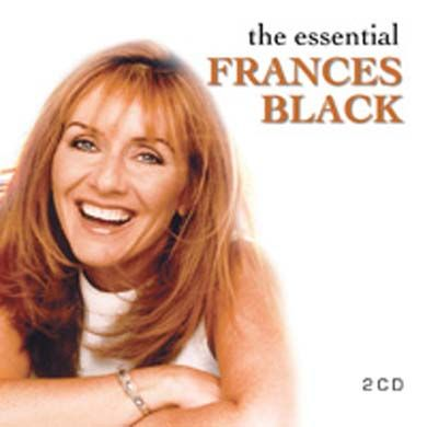 Frances Black is in town during Carlow Arts Festival 2015. Call into Carlow Libraries to check out her various cds.