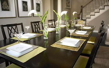 Home staging tips: How the 5 senses help you sell   Richmond American Homes