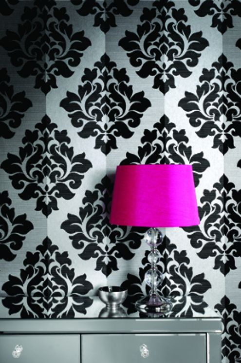 Roll Back the Clock: 5 Ways to Add the 1970's Vibe to Your Home - Exquisite Girl