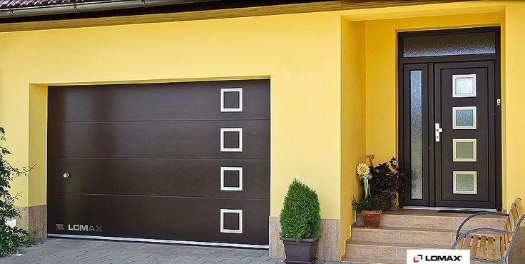 HPL GAVA 961a https://www.gavaplast.sk/produkty/gava-961a-nussbaum-vchodove-dvere-961a