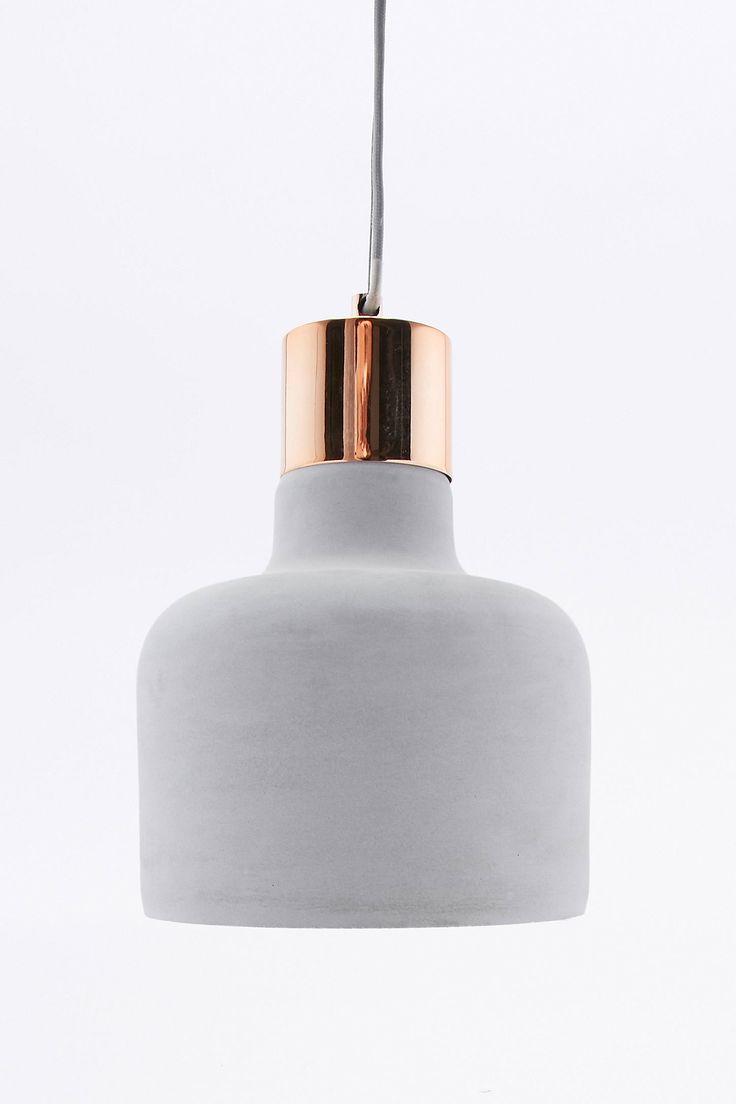 119 besten Light   Licht & Lampen Bilder auf Pinterest ...