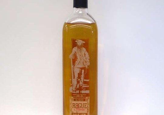Dark Rum Brands | rogue dark rum product name rogue dark rum brand rogue