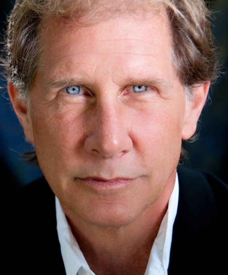 Parker Stevenson born June 4, 1952; we share the same date