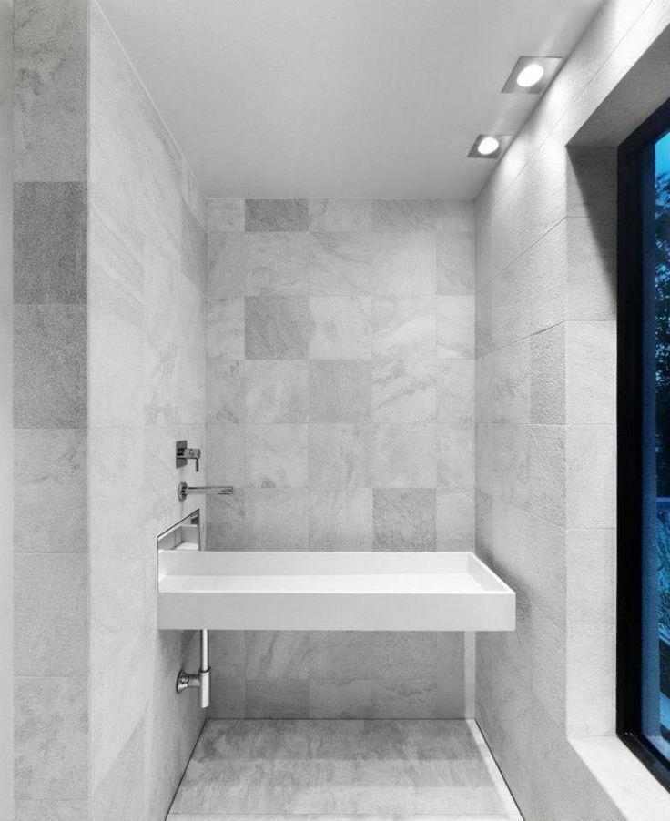 Best Design Proposal BATHROOM Images On Pinterest Proposal - Bathroom exhaust through roof for bathroom decor ideas