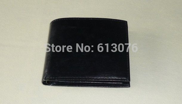 America Fire Wallet - Black Color Magic Tricks Card To Wallet Fire Magie Stage Street Illusions Gimmick Props Comedy , https://myalphastore.com/products/america-fire-wallet-black-color-magic-tricks-card-to-wallet-fire-magie-stage-street-illusions-gimmick-props-comedy/,