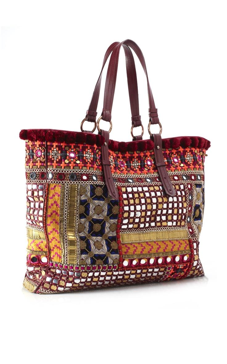 best lovely bags images on pinterest satchel handbags wallets