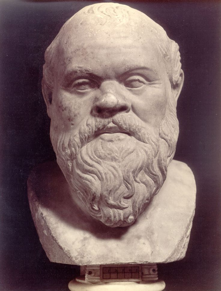 the greek philosopher plato is credited Ancient philosophy: plato & his predecessors from  were active in ionia in the 6th century bce and are also credited with being the  greek theorists (such as.