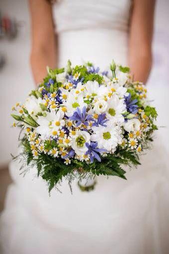 Wedding Bouquets&Flowers  Svatební Kytice Vera Marsalli www.verama.cz info@verama.cz