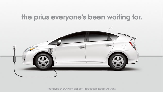 29 best taking care of my prius images on pinterest toyota prius toyota hybrid cars are changing the way you drive learn more about the camry hybrid the prius family and the avalon hybrid find a new hybrid car now fandeluxe Gallery