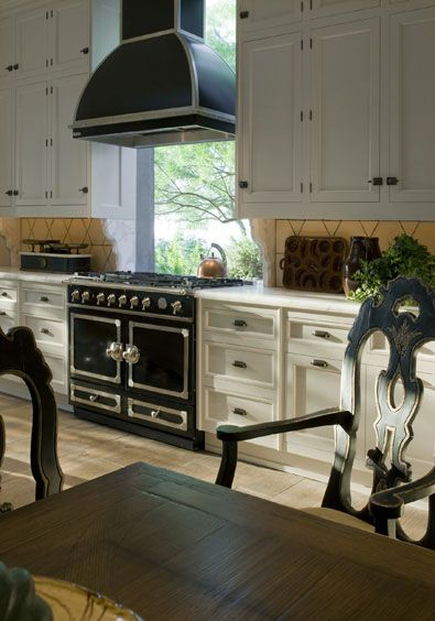 8 Best Images About Stove In Front Of Window On Pinterest
