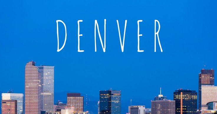 The Mile High City has seen recent improvements in cell phone coverage and plan availability. Check out this handy guide to choosing the best cell phone plan in the Denver area.
