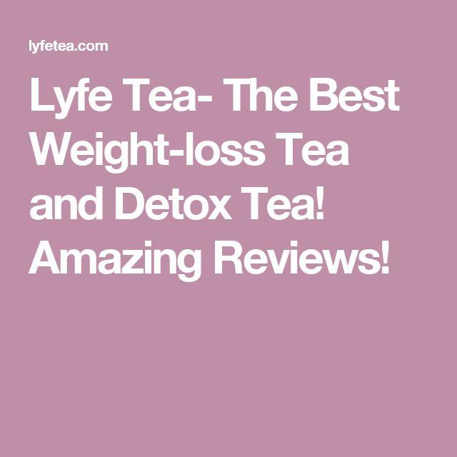 Corries eva weight loss
