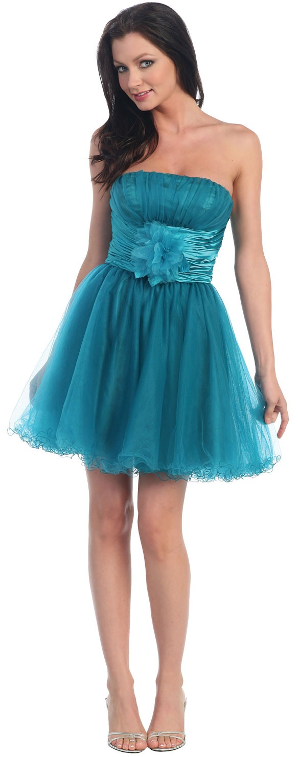 7 best Legit dresses images on Pinterest | Cute dresses, Formal prom ...