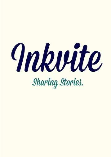1 by inkvite, via Flickr