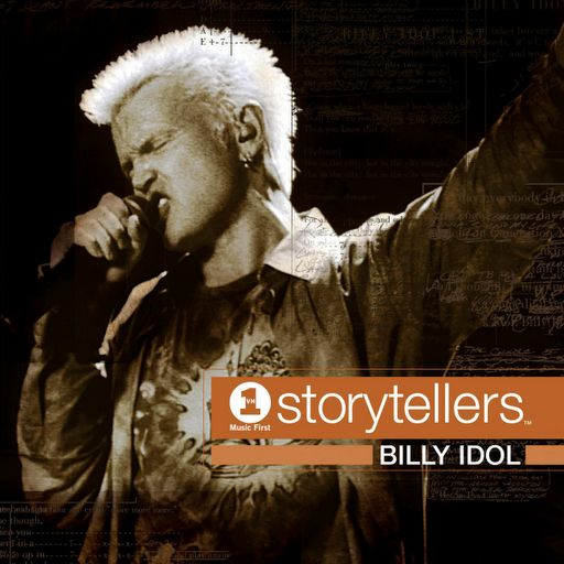 ▶ Billy Idol - Rebel Yell - YouTube