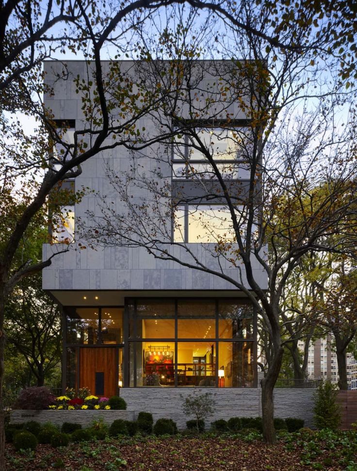 Modern Home Architecture 2828 best contemporary homes images on pinterest | contemporary