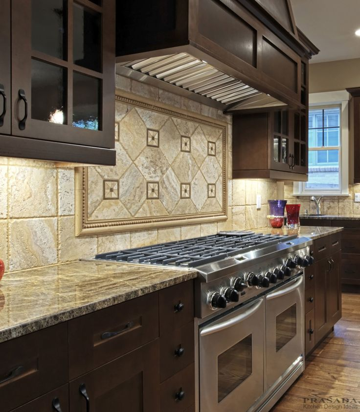 Kitchen Design Ideas PRASADA Kitchens
