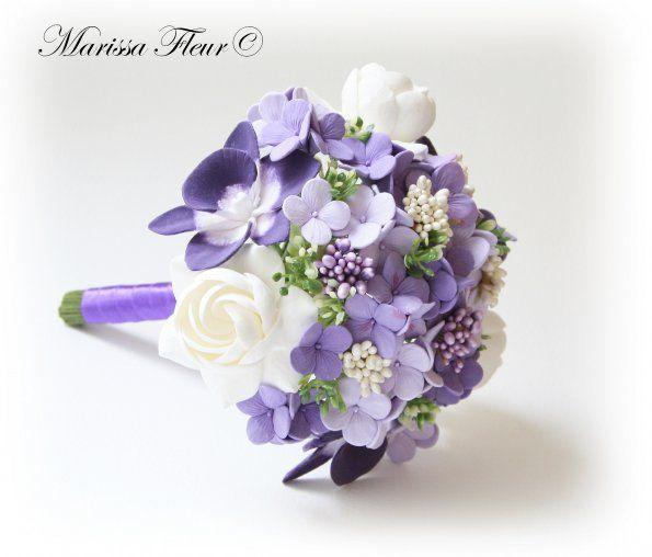 flowers10-007-22