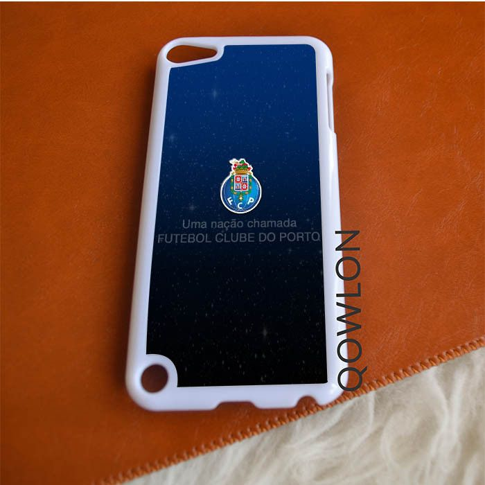 Fc Porto Logo Club iPod Touch 5 | 5TH GEN Case