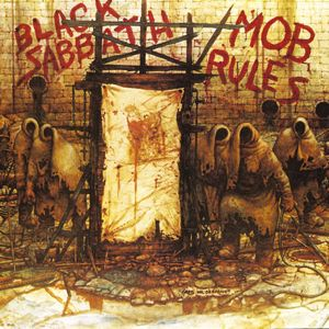 Listen to Mob Rules by Black Sabbath on @AppleMusic.