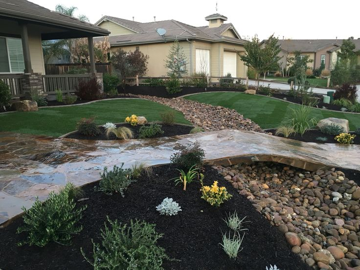 25 best my work images on pinterest spa spas and backyard for Landscaping rocks temecula