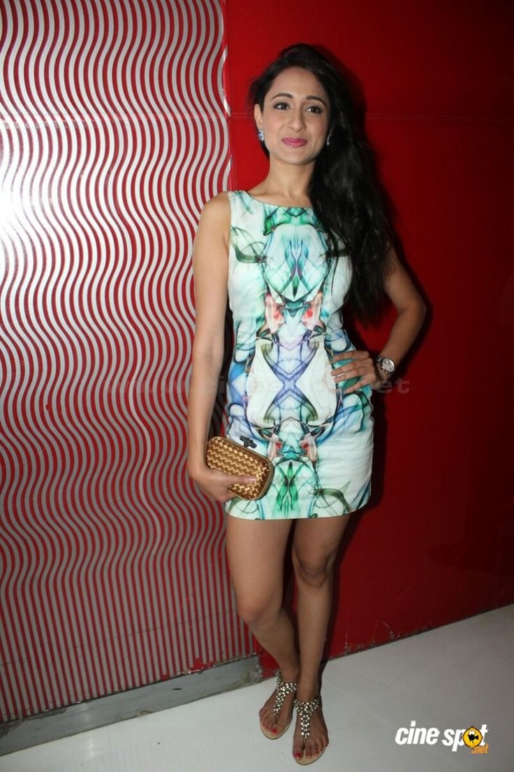 http://cinespot.net/gallery/d/1256344-1/Pragya+at+Virattu+Movie+Audio+Launch+_14_.jpg