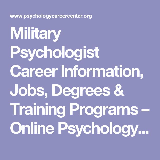 best 10+ online psychology degree ideas on pinterest | school, Human Body