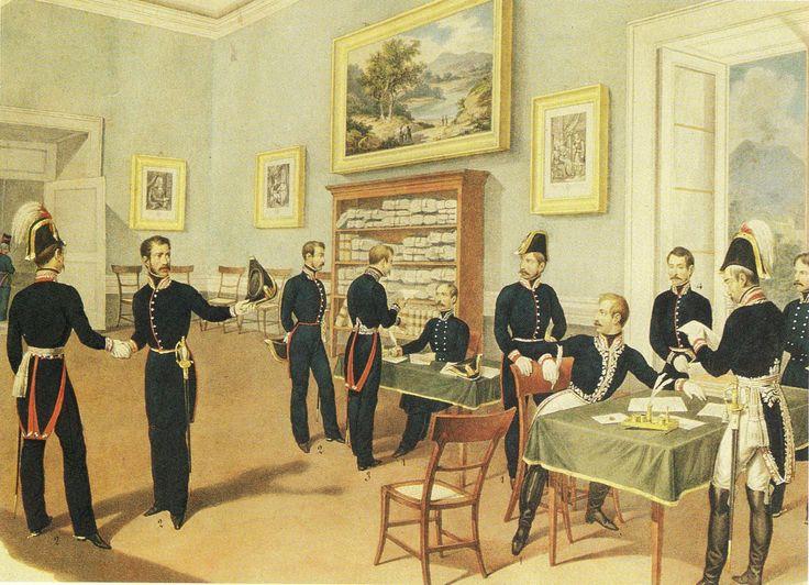 Commissari_di_guerra_ed_Intendenza_Generale_delle_Due_Sicilie_001.jpg (2266×1638)