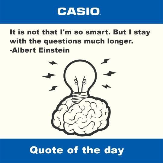 85 Best Albert Einstein Knowledge Images On Pinterest