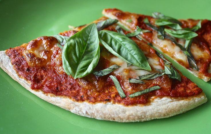 Pizza, Italyanca, Akşam Yemeği, Gıda, Peynir
