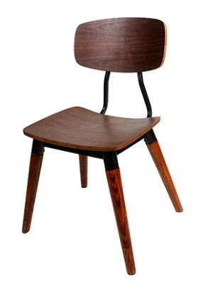 Best Restaurant Chairs For Sale Ideas On Pinterest - Modern restaurant furniture