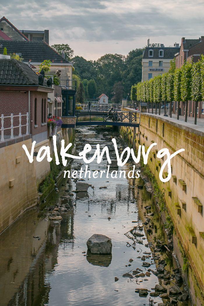 Wandering adorable Valkenburg Aan De Geul