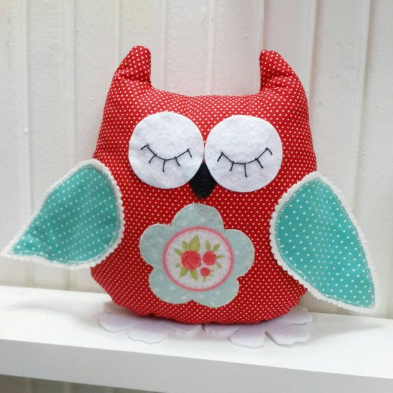 Check out this item in my Etsy shop https://www.etsy.com/listing/213606296/red-white-green-polka-dots-patterned