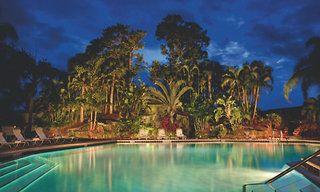 Park Shore Resort, Naples