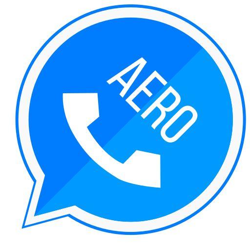 Download Page WhatsApp Aero APK Mod Terbaru di 2021 | Bisnis