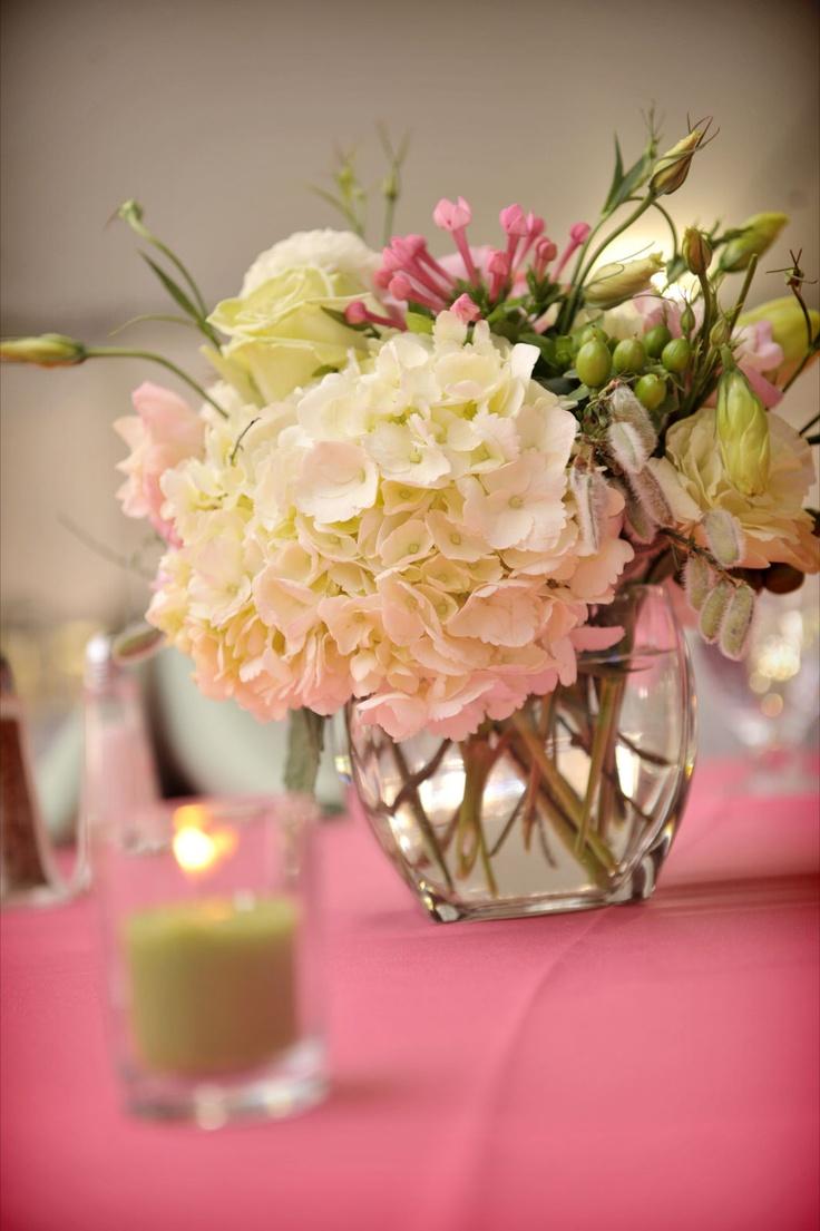 Best images about centerpiece wedding on pinterest